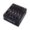 DJ Technik mieten