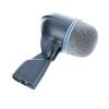 Mikrofon mieten Hamburg Shure Beta 52