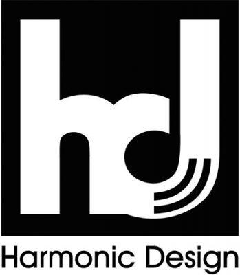 harmonic_design_logo